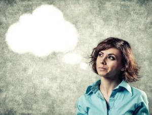 הדרך שלכם לבחירת לימודים קשורה גם בחלומות שלכם